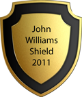 john-williams-shield