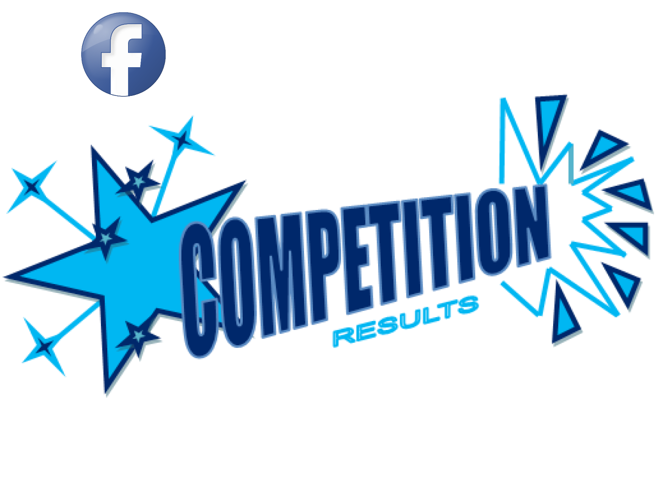 www.facebook.com/groups/northern8ballresults