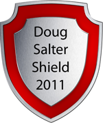 doug-salter-shield-2011