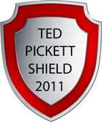 ted-pickett-shield-11
