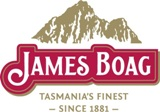 James Boag & Son